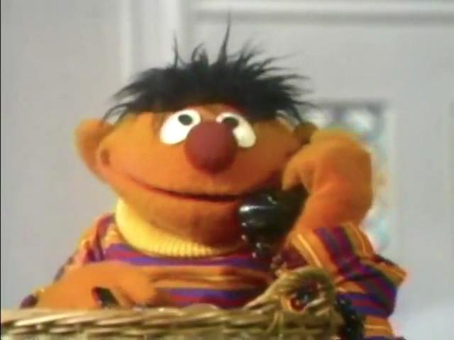 File:Old-Ernie-Phone.png