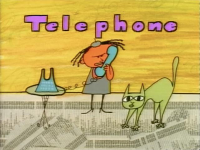 File:Suzie.Telephone.jpg