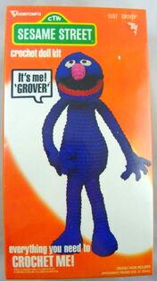 Vogart-grover