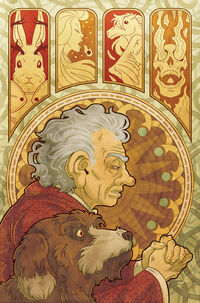 Archaia storyteller witches 001 b