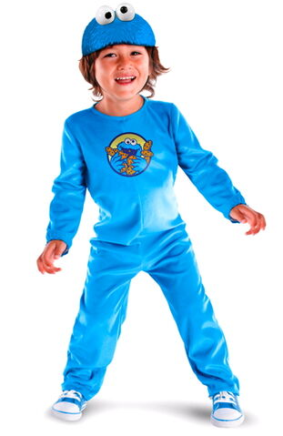 File:Cookiemonsterclassiccostume.jpg