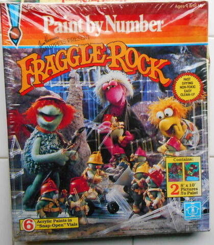 File:Hasbro fraggle rock paint by number 1985 1.jpg