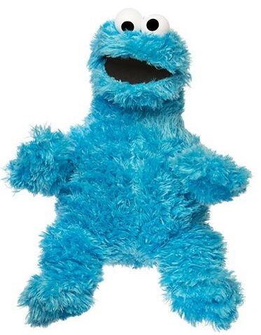 File:Sesame place plush cookie 14-5.jpg