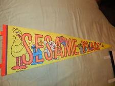 File:Sesameplaceflag3.jpg