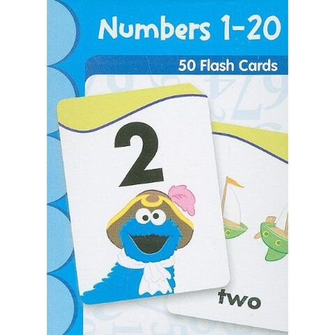File:Sesamestreetflashcardslearninghorizons2.jpg
