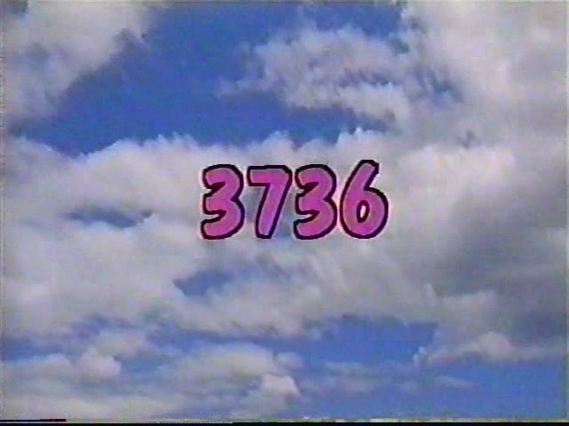 File:3736.jpg