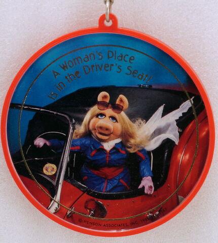 File:Driver's seat.jpg