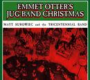 Emmet Otter's Jug-Band Christmas (Matt Surowiec album)
