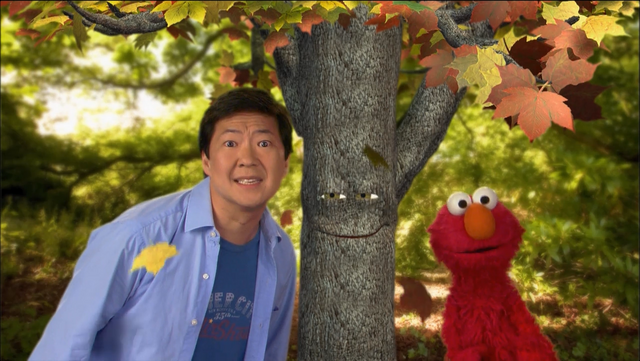 File:Ken-Elmo.png