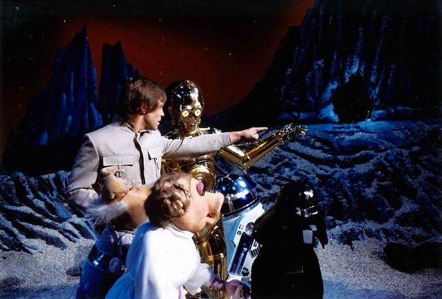 File:Star Wars18.jpg