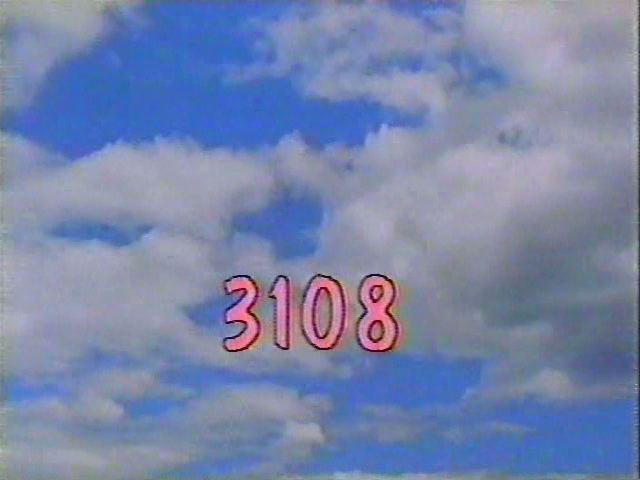 File:3108.jpg