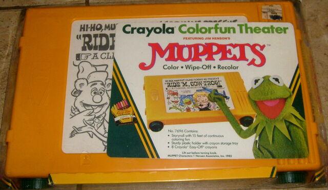 File:Crayola colorfun theater 1.jpg