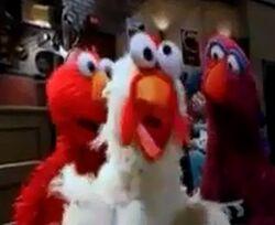 CrossEye-Chicken