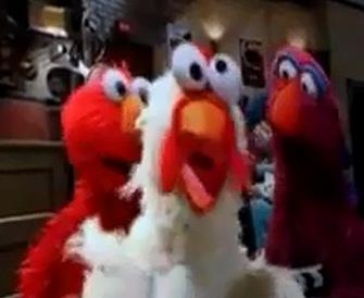 File:CrossEye-Chicken.jpg