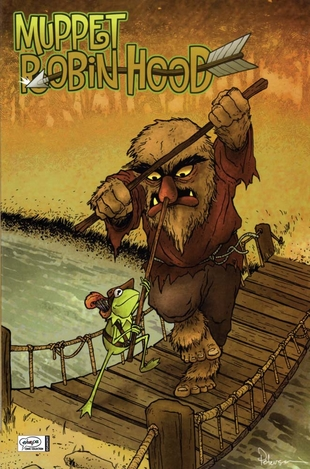 File:DieMuppetShow-Spezial02-MuppetRobinHood.jpg