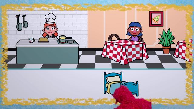 File:EWRestaurant-Game.png