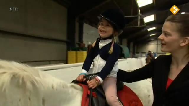 File:Girl riding horse.jpg