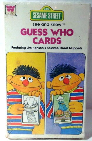 File:Guesswhocards1978.jpg
