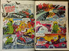 Muppet annual 1979 14