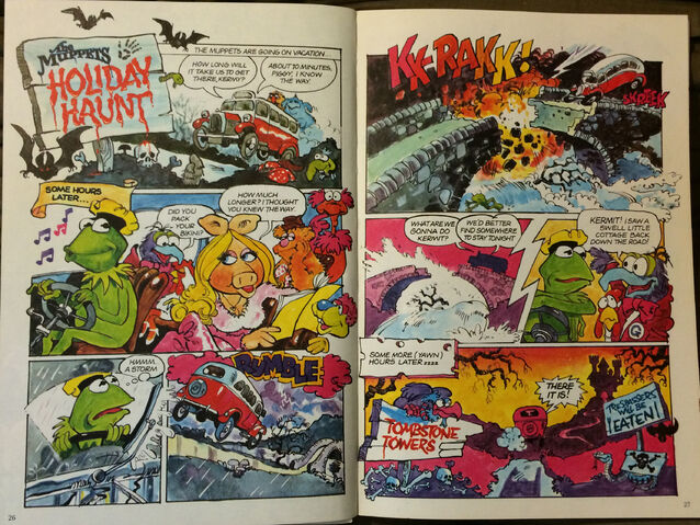 File:Muppet annual 1979 14.jpg