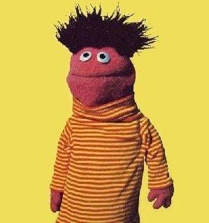File:Mystery muppet.jpg