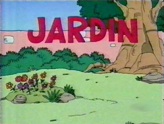 File:OGL-Jardin.jpg