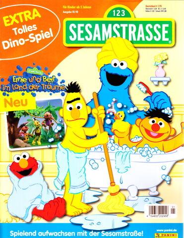 File:Sesamstrassejan2010.jpg