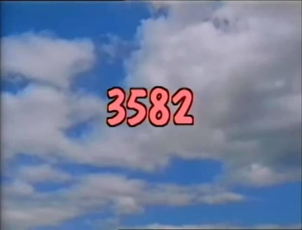 File:3582.jpg