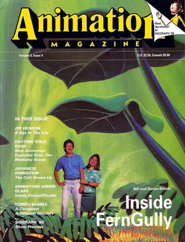 File:ANIMATION MAG Vol 3, Iss 4.jpg