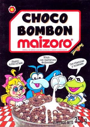 Chocobombon1