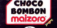 Choco Bombon