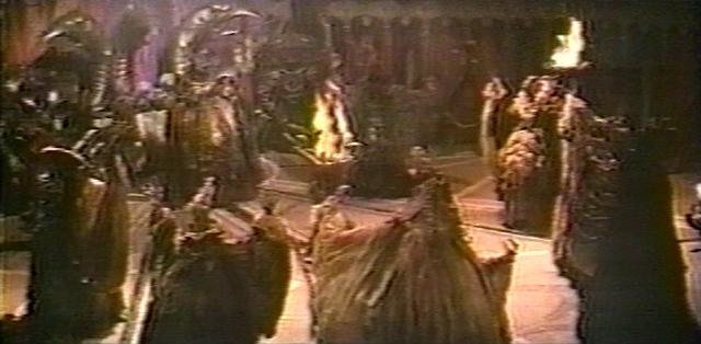 File:DarkCrystal-DeletedScene (8).png
