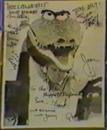 File:TMS Halloway performing Crocodile .png
