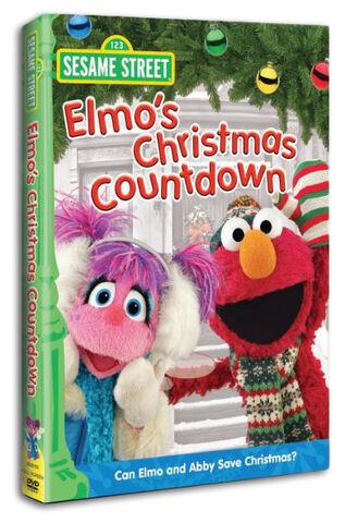 File:Video.elmos-christmas-countdown.jpg
