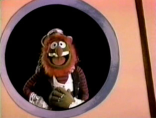 File:Dr Teeth Muppets Not Included.jpg