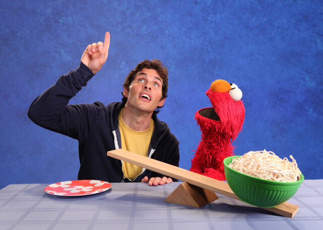 File:Elmo james marsden.jpg