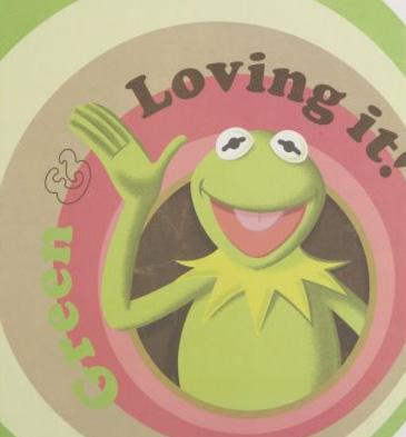 File:Kermitgreen-presentationfolder.jpg