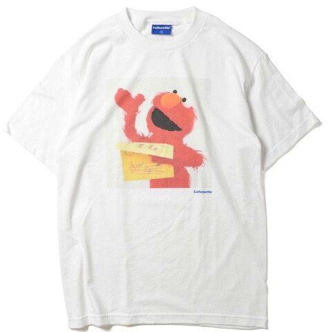 File:Lafayette 2016 shirt elmo.jpg