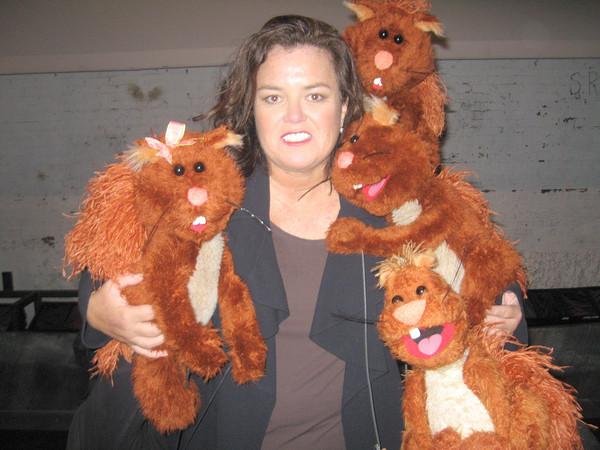 File:Rosiesquirrels.jpg