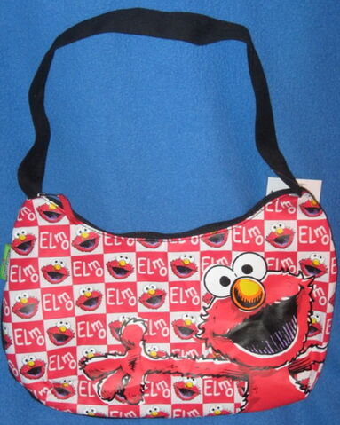 File:Accessory innovations elmo handbag 1.jpg