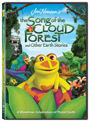 File:CLOUDFOREST DVD COVER.jpg