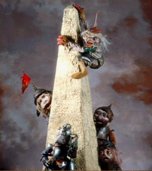 File:Goblin tower.jpg