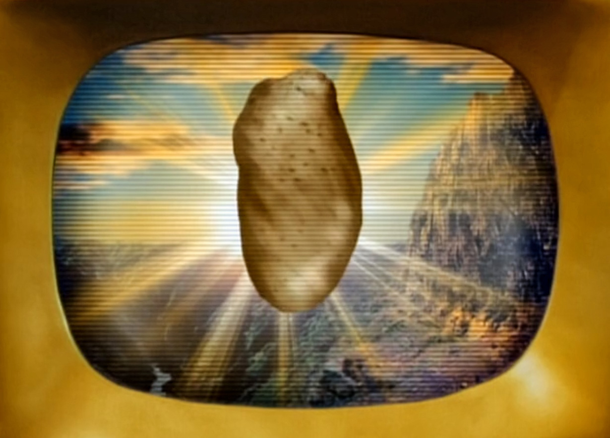 File:Greatpotato.jpg