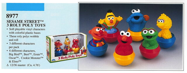 File:Illco 1992 baby toys roly poly toys.jpg