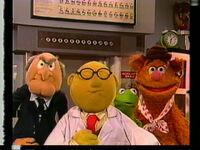 Muppet Madness-32