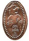 Penny-ojo