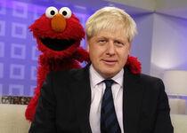 Today-Elmo&BorisJohnson-(2012-06-07)