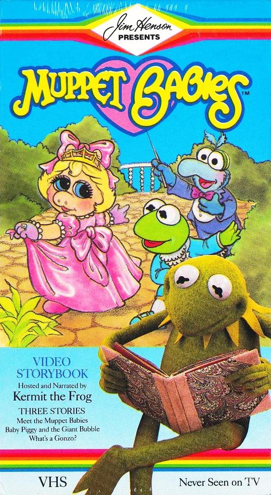 File:Video.babiesstorybook1a.jpg