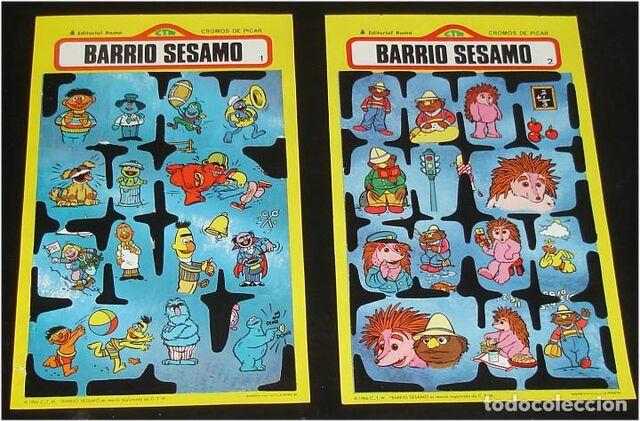 File:Barriosesamo scraps2.jpg