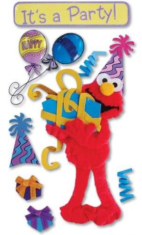 File:Elmo33dstick.jpeg